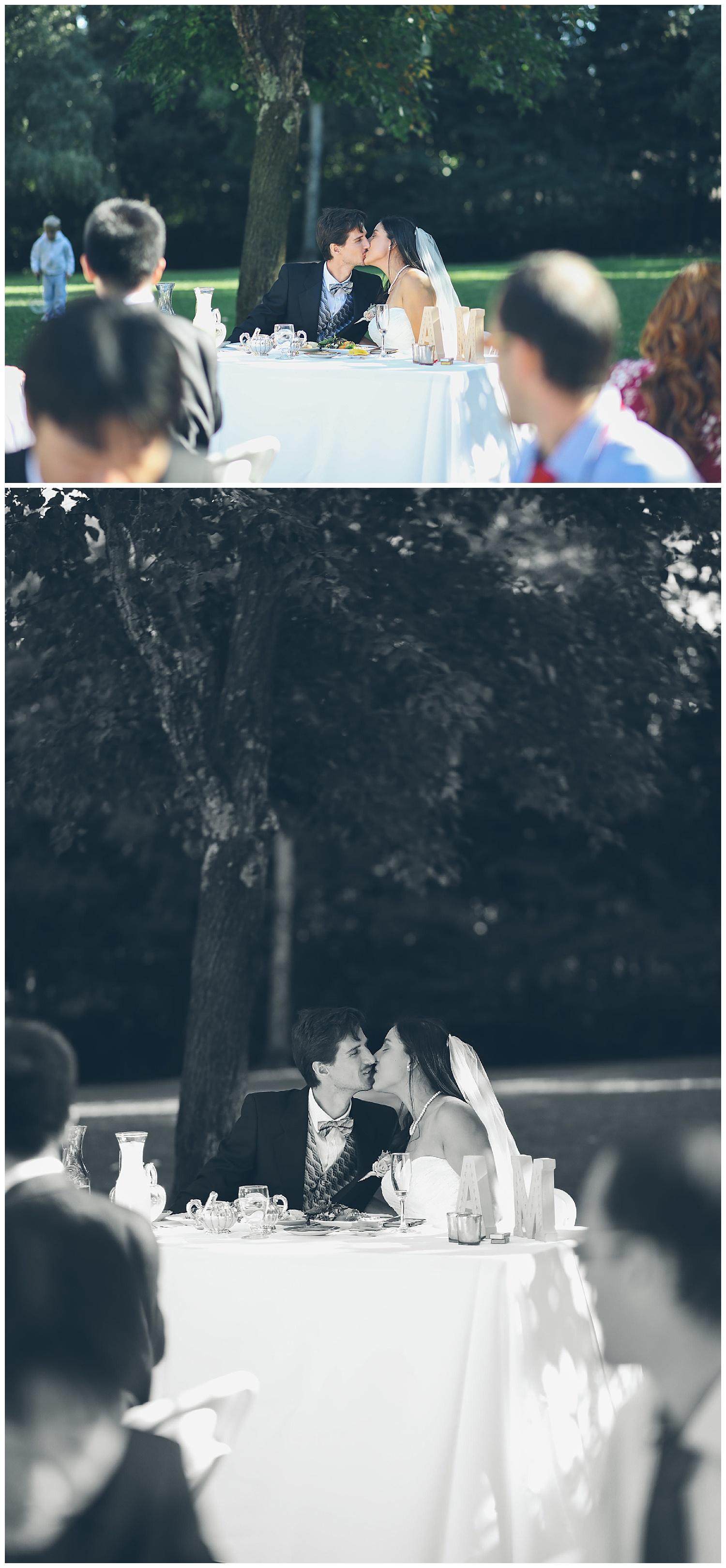 khariza-rae-photography-bay-area-wedding-photographer_0213.jpg