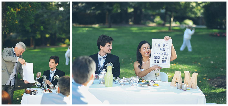 khariza-rae-photography-bay-area-wedding-photographer_0217.jpg