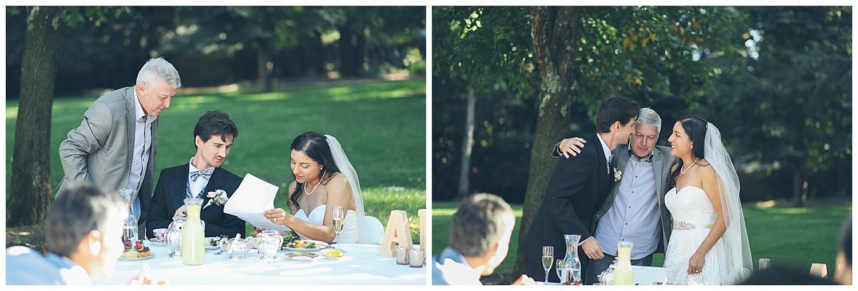 khariza-rae-photography-bay-area-wedding-photographer_0218.jpg
