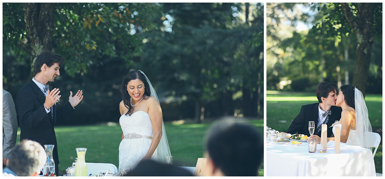 khariza-rae-photography-bay-area-wedding-photographer_0219.jpg