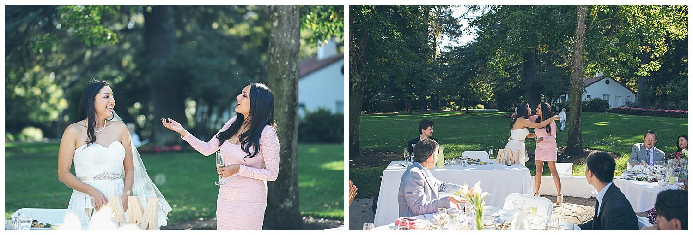 khariza-rae-photography-bay-area-wedding-photographer_0220.jpg