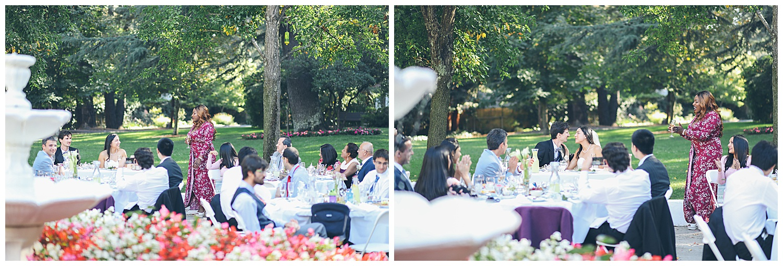 khariza-rae-photography-bay-area-wedding-photographer_0222.jpg