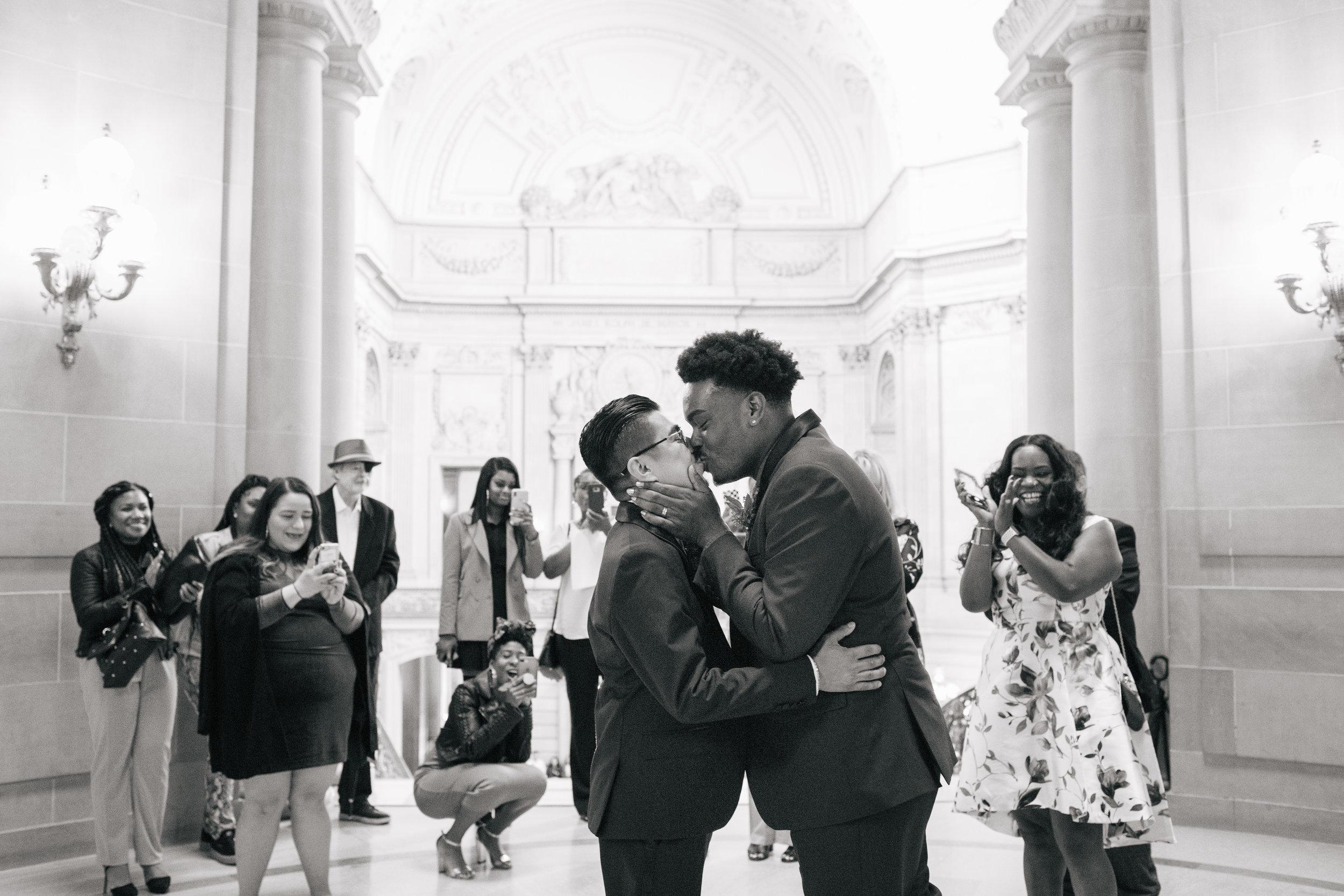 Trueman-Manolo-Wedding-0300.jpg