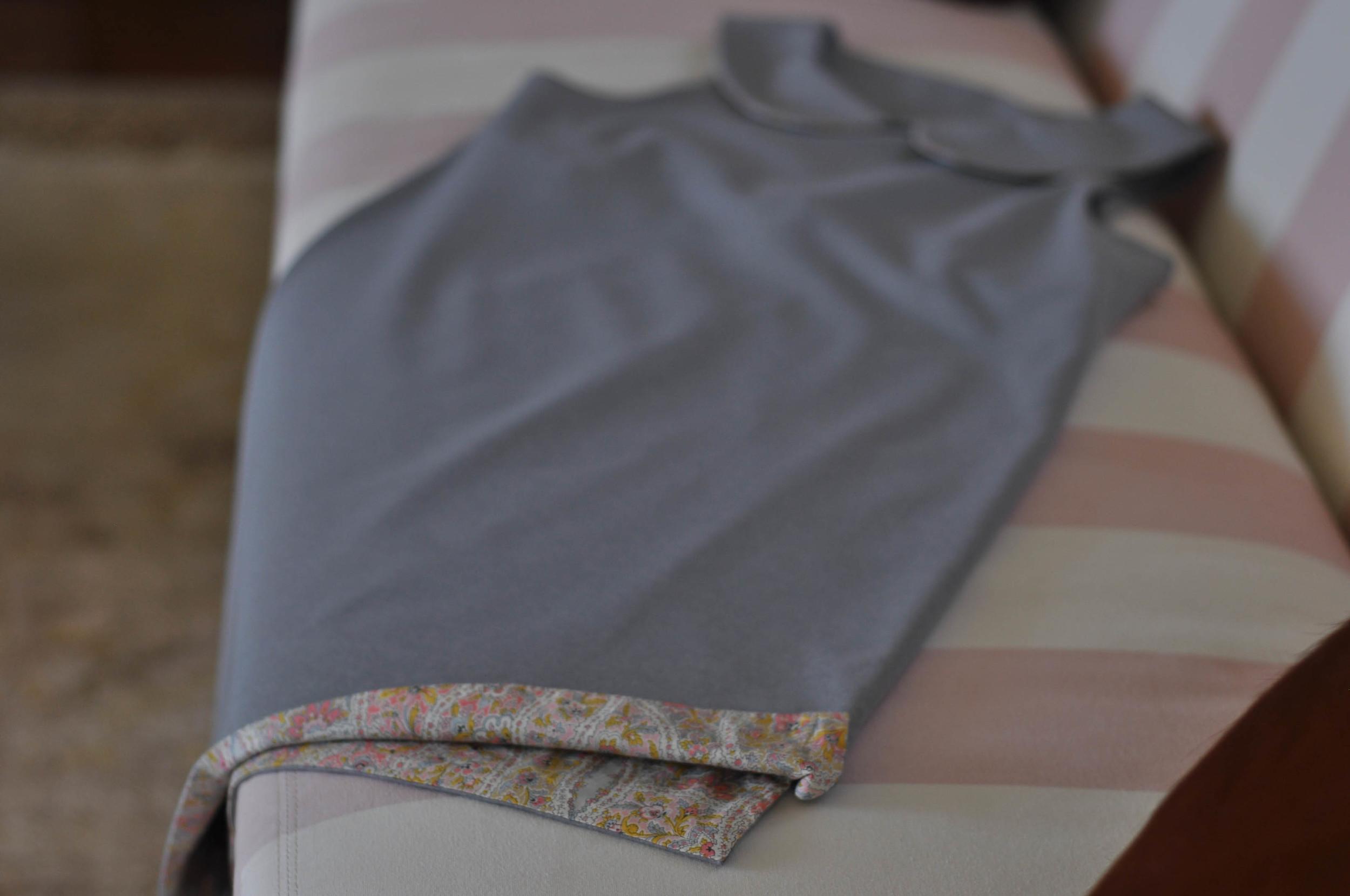 dress4-1.jpg