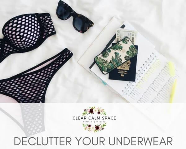 declutter-your-underwear.jpg
