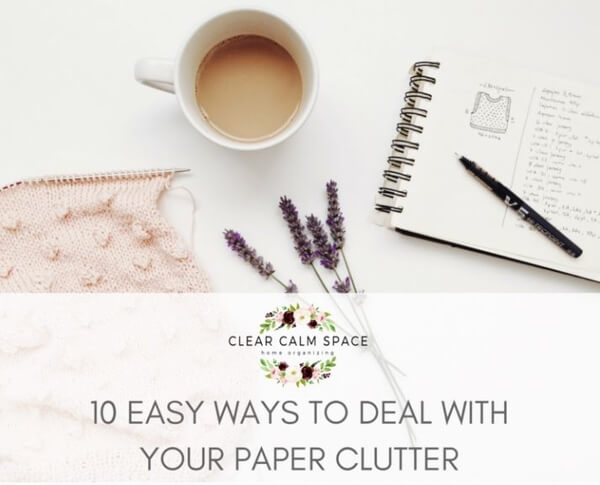 10-easy-ways-to-deal-with-your-paper-clutter.jpg