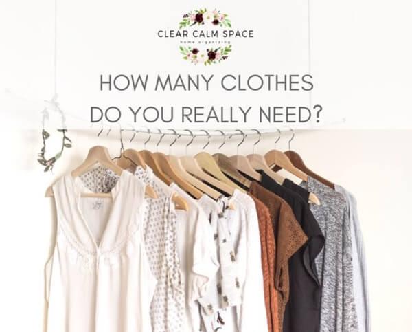 how-many-clothes-do-you-really-need.jpg