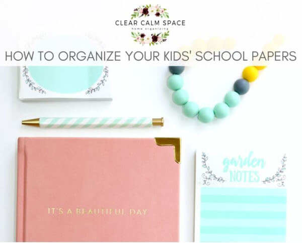 how-to-organize-kids-school-stuff-at-home.jpg