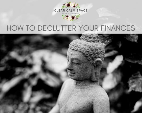 how-to-declutter-your-finances.jpg