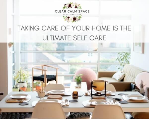 taking-care-home-self-care.jpg