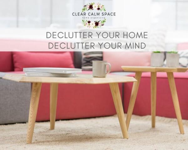 declutter-home-declutter-mind.jpg