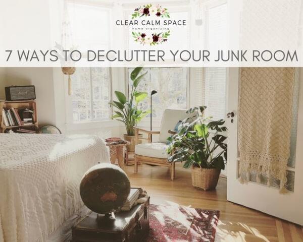 declutter-junk-room.jpg