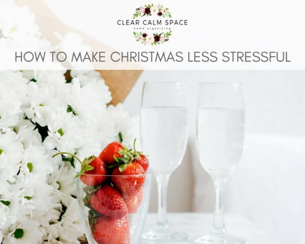 how-to-make-christmas-less-stressful.jpg