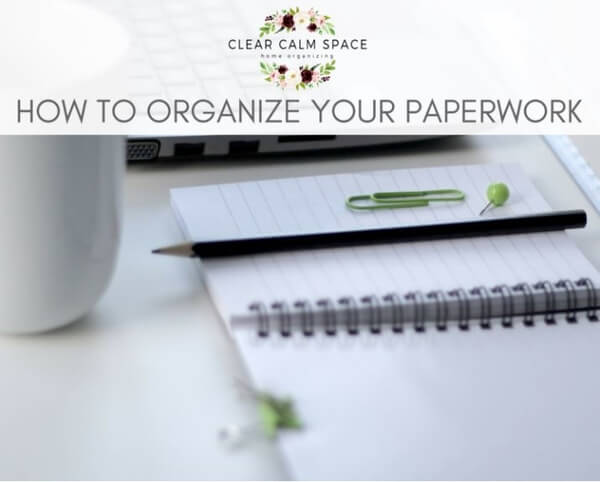 how-to-organize-your-paperwork.jpg