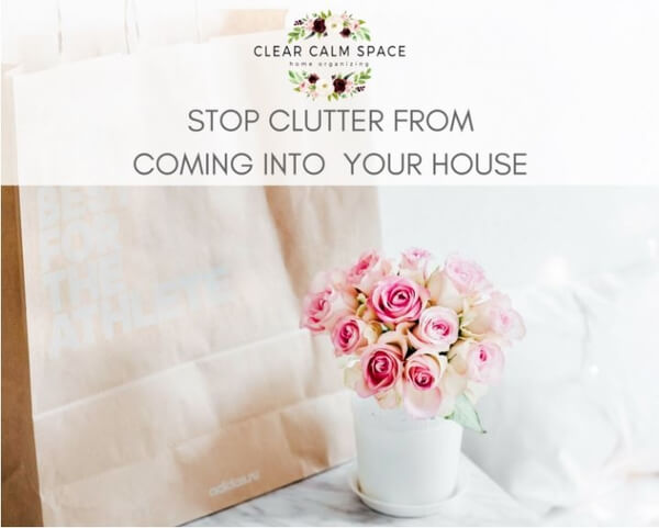 how-to-stop-clutter-from-entering-your-house.jpg