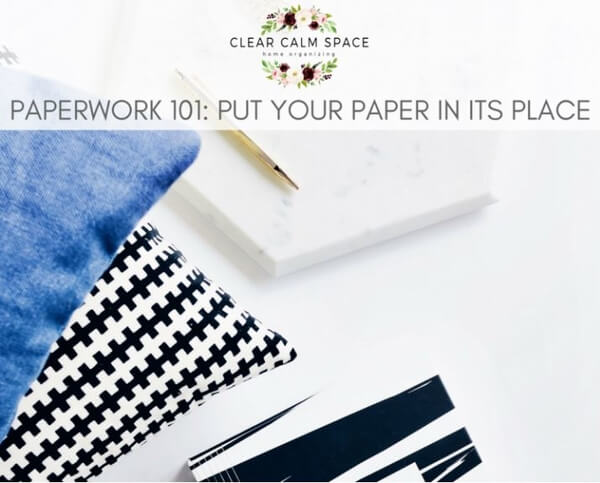 paperwork-101-put-paper-place.jpg