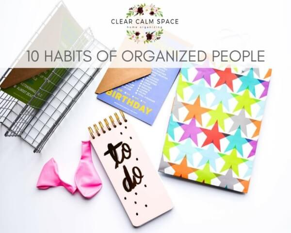 10-habits-of-organized-people.jpg