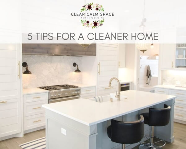 5-tips-to-a-cleaner-house.jpg