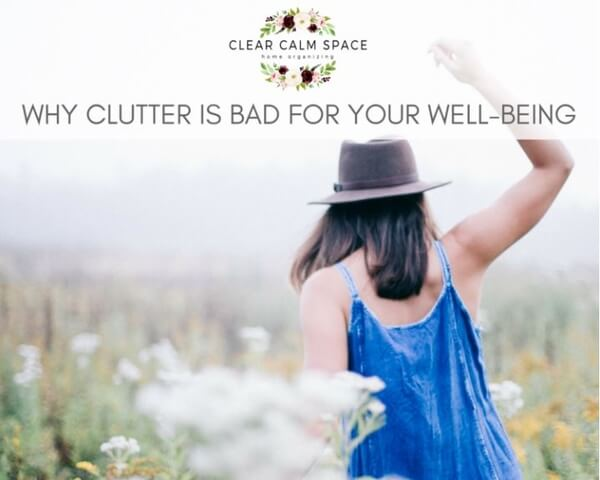 why-clutter-is-bad-for-your-well-being.jpg