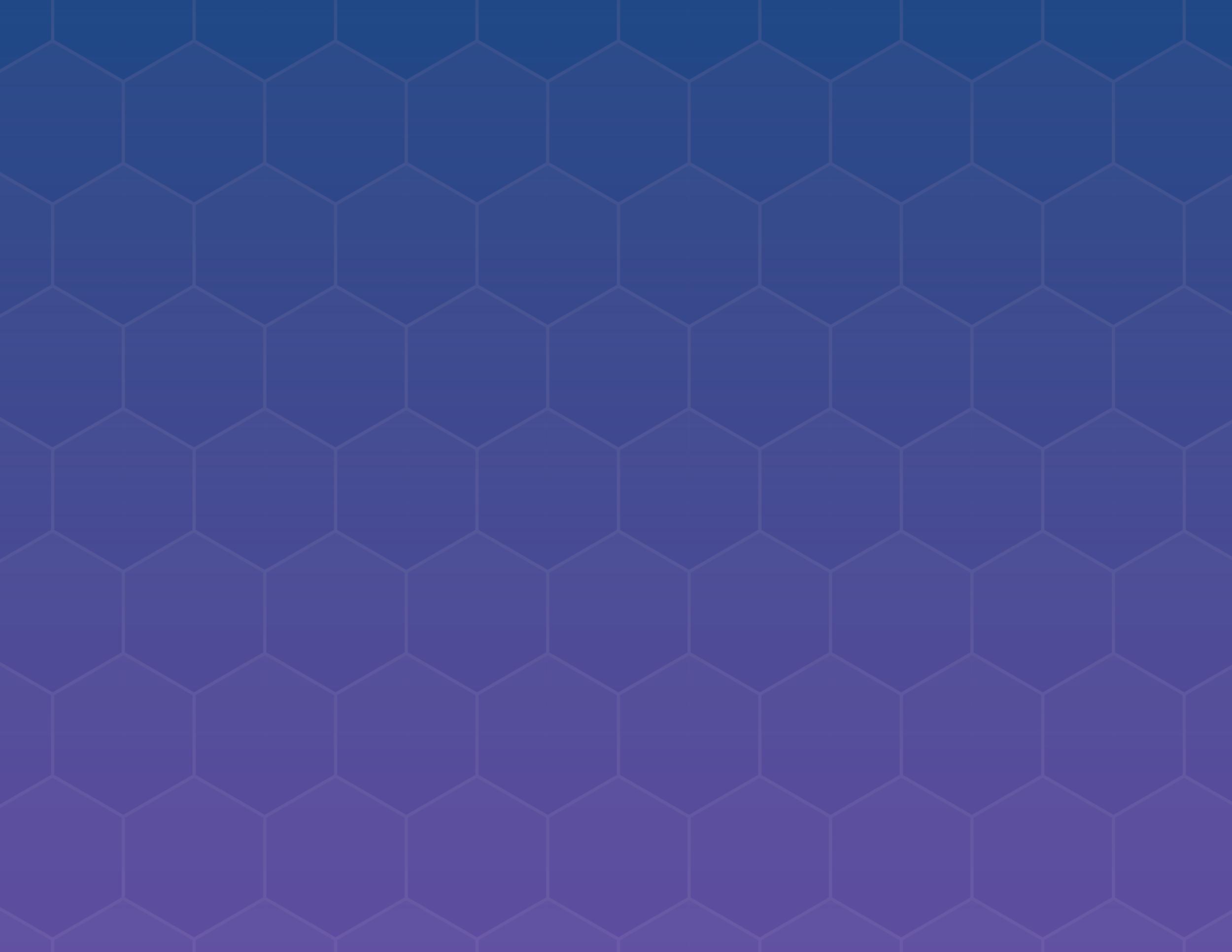 8.5x11-Blue-Purple-Pattern.png