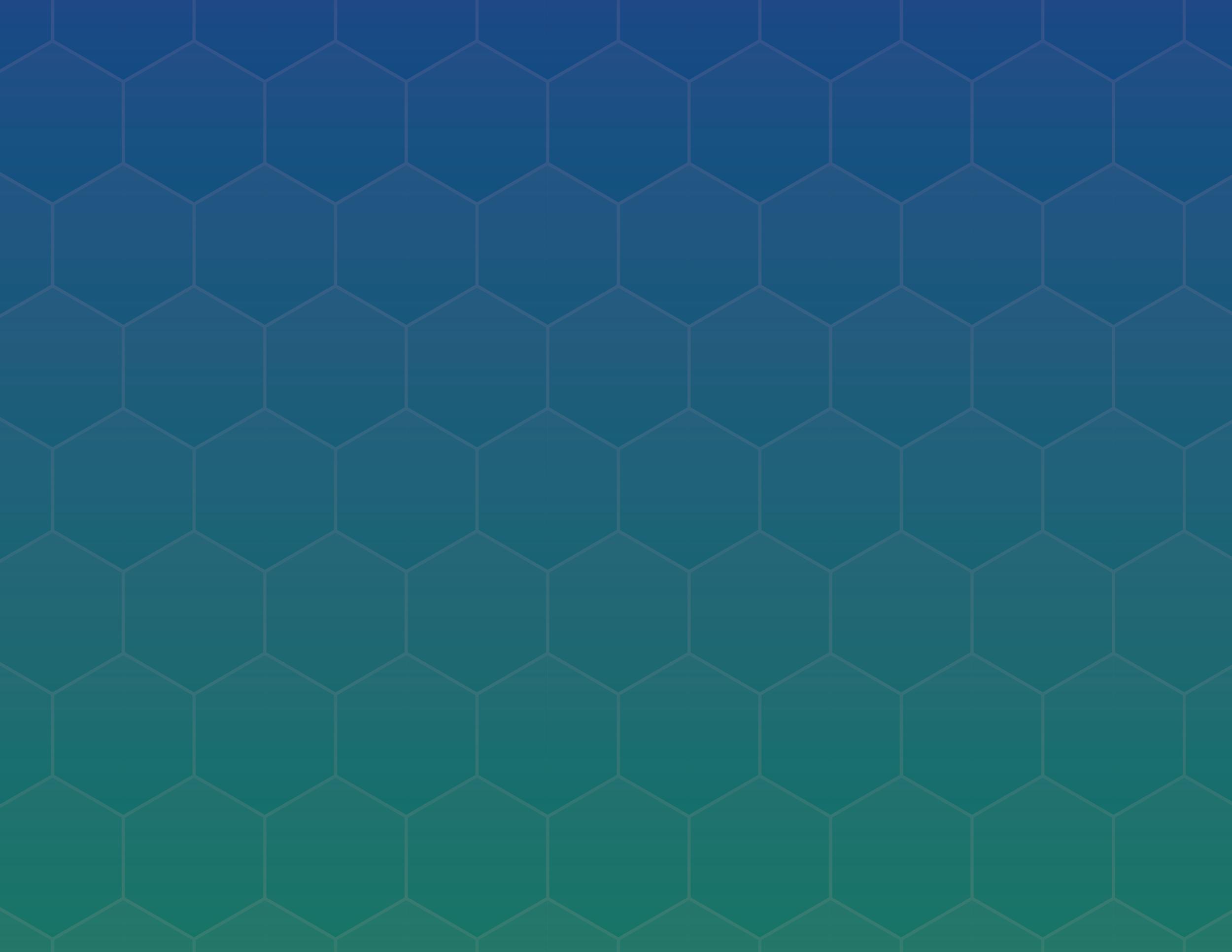 8.5x11-Blue-Green-Pattern.png