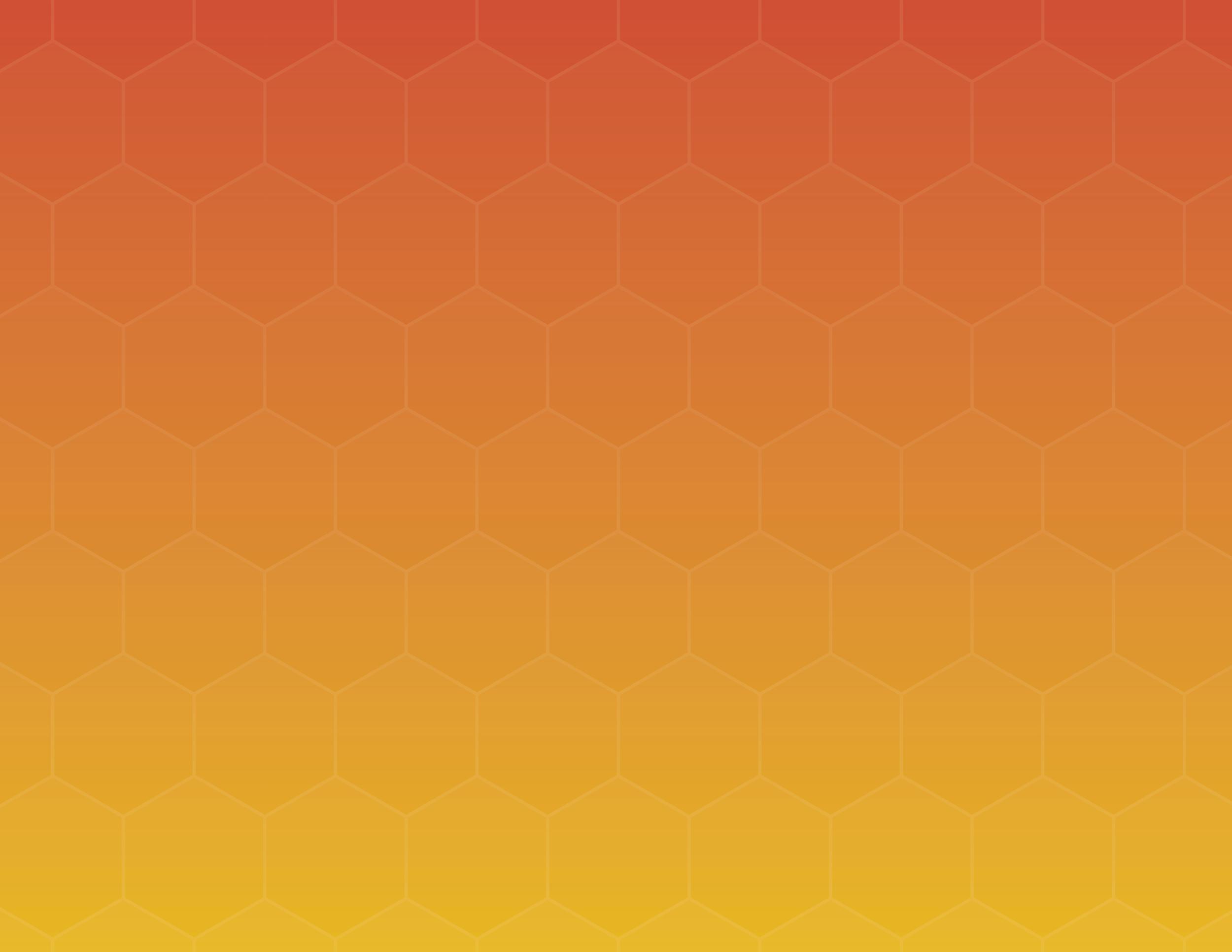 8.5x11-Red-Orange-Pattern.png