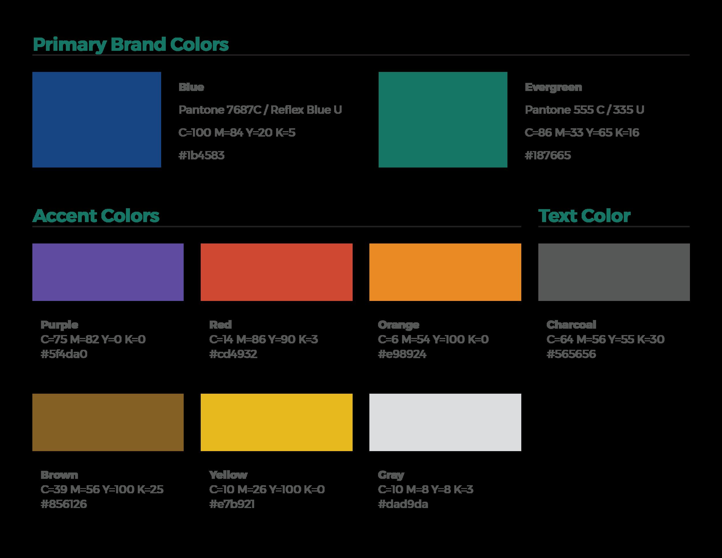 WA Apprenticeship Color Specs.png