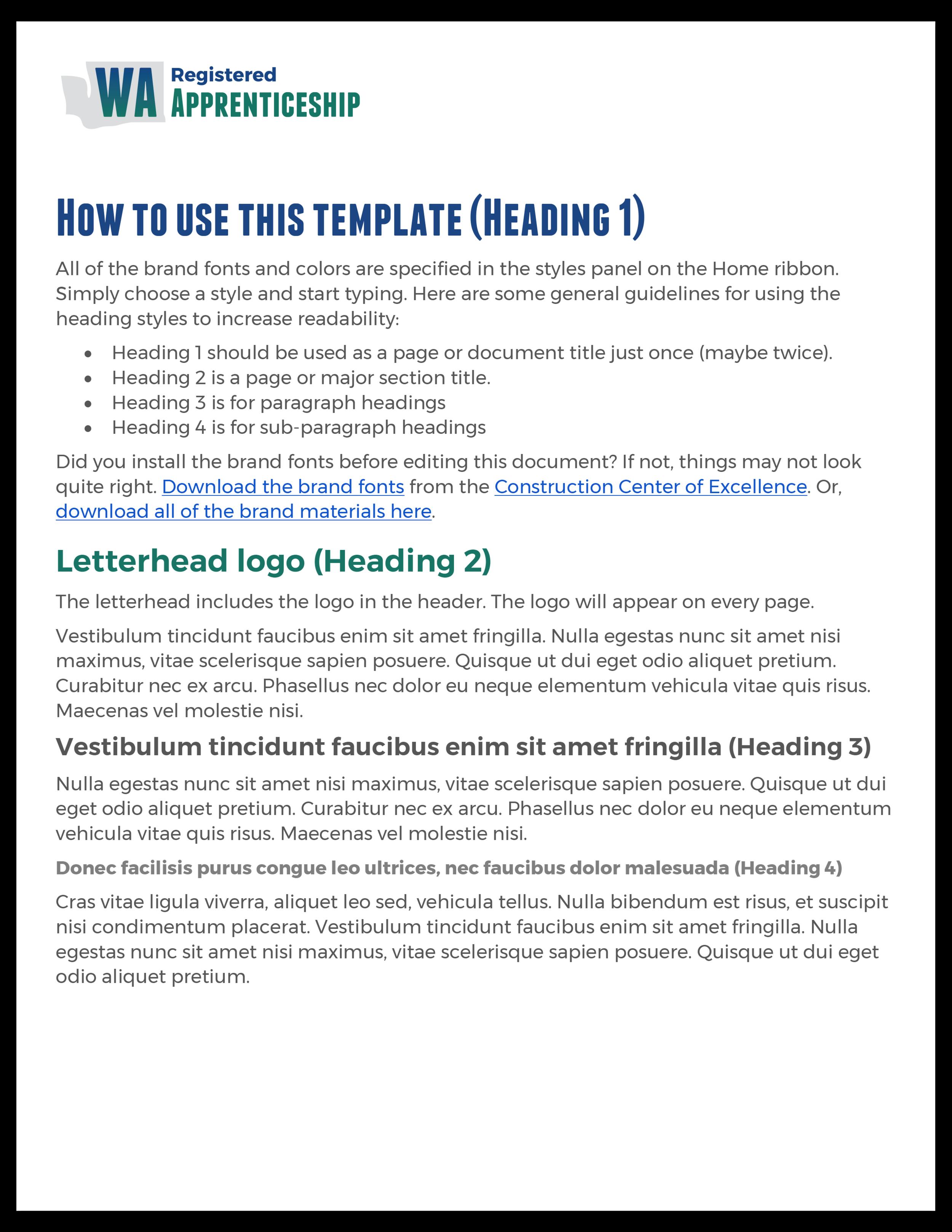 Letterhead-Template-Sample.png