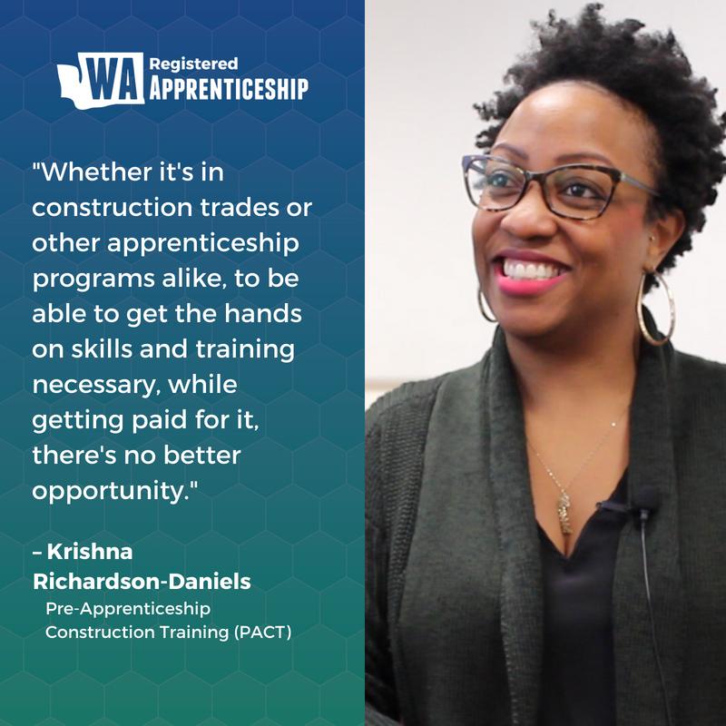 Krishna Richardson-Daniels (2 images) - Job Seekers Video Quote.png