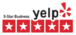 Yelp 5 star badge.png