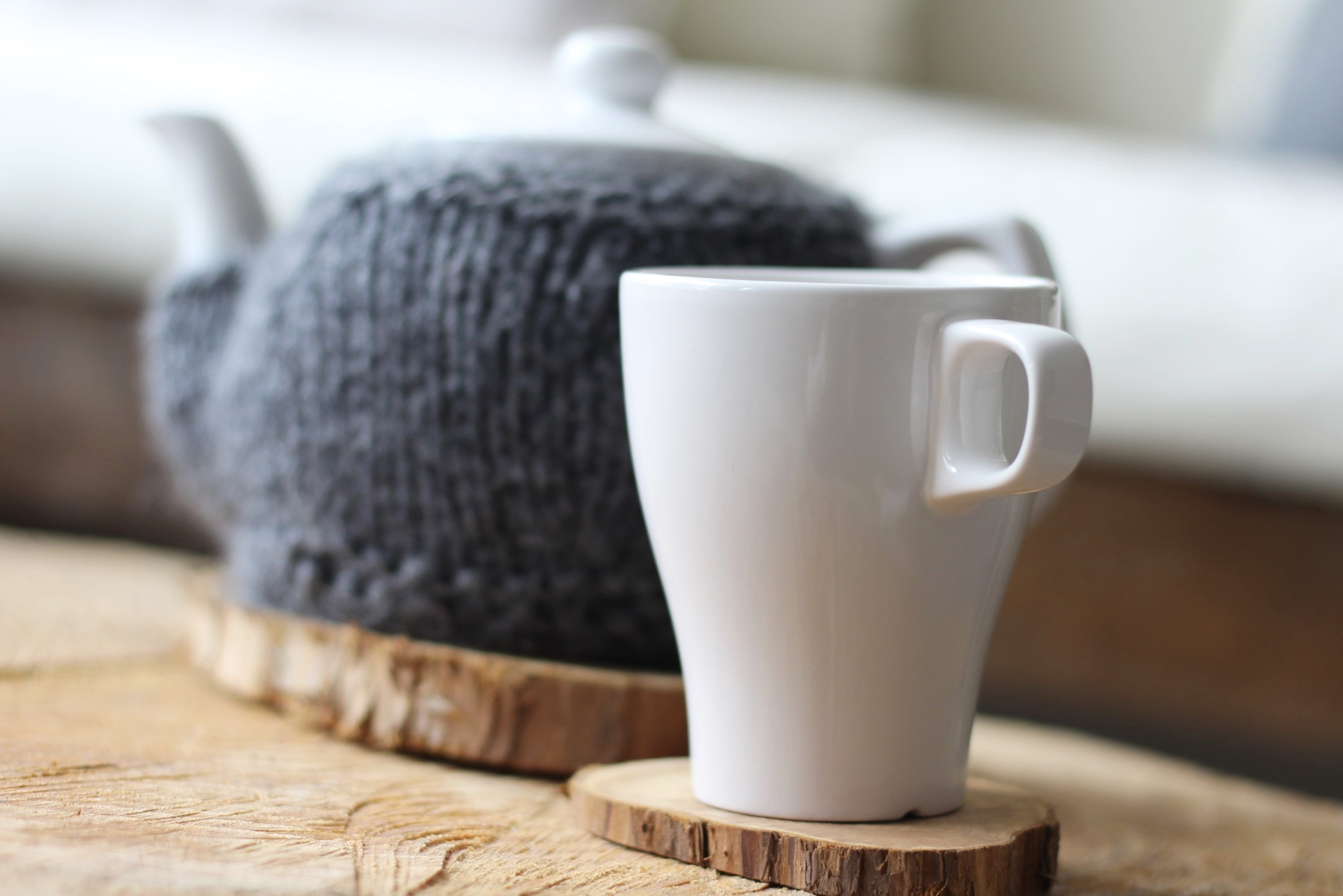 How to Brew the Perfect Cup of Tea