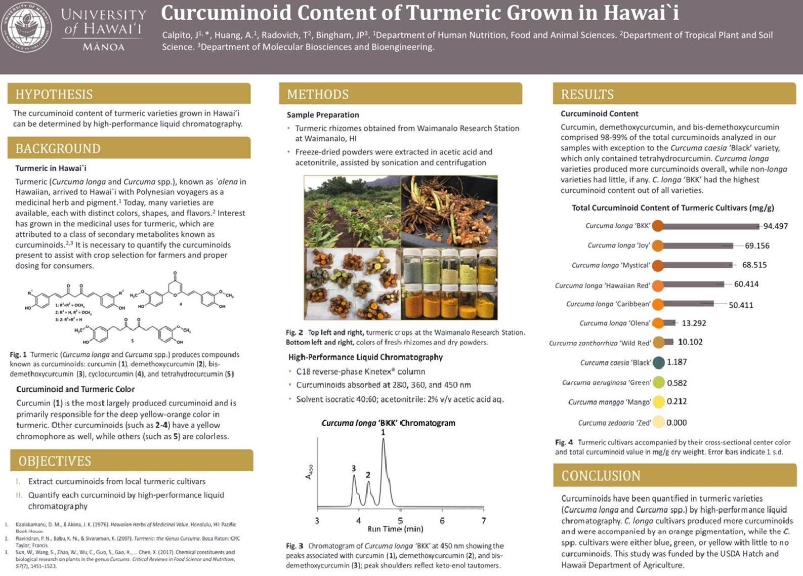 turmeric curcuminoid content.jpg