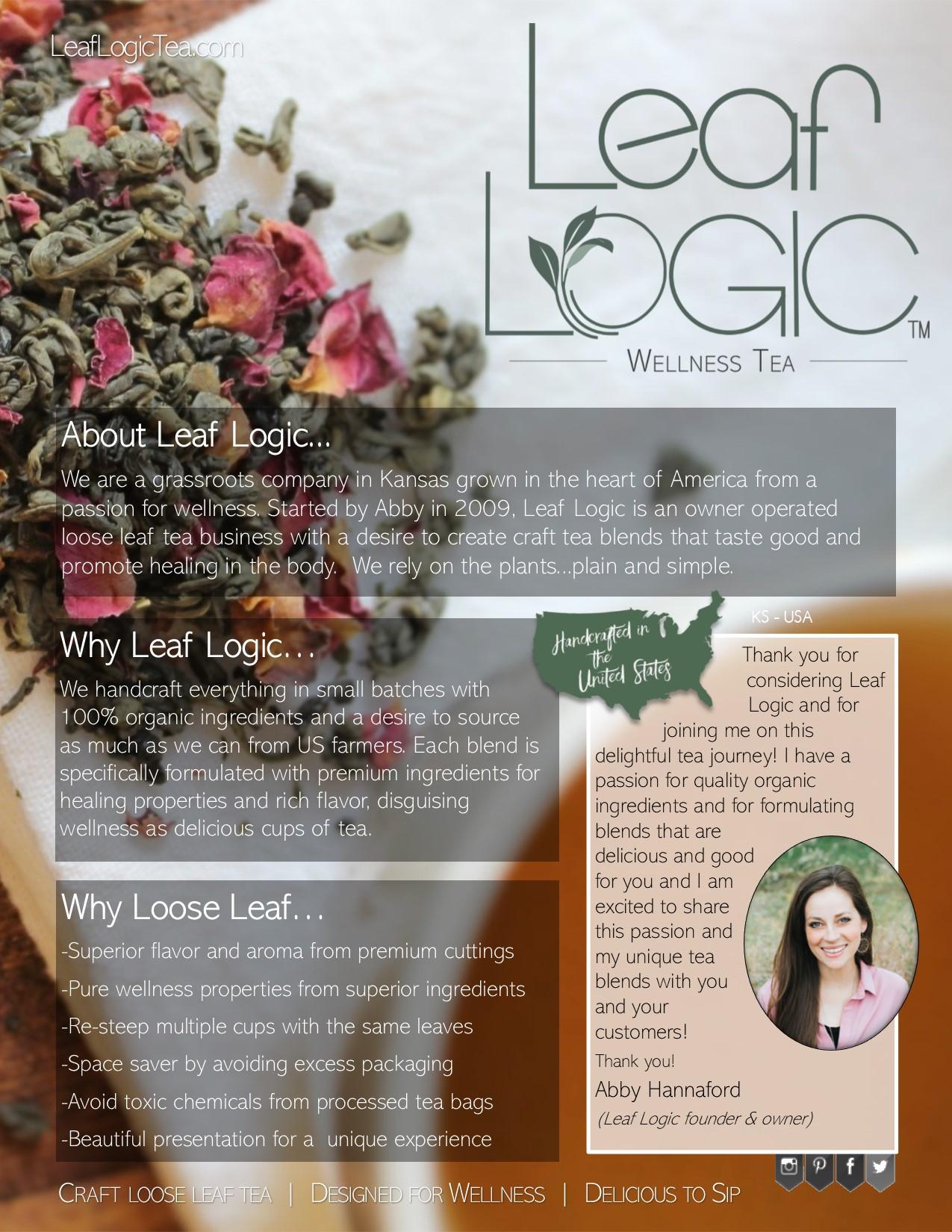 Leaf Logic Wholesale Catalog 2018 - page 1.jpg