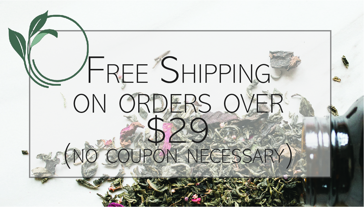 Free shipping over $29.jpg
