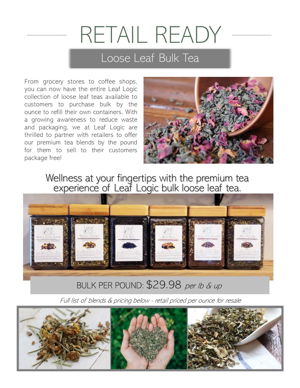 Leaf Logic Wholesale Catalog 2018 - page 8.jpg