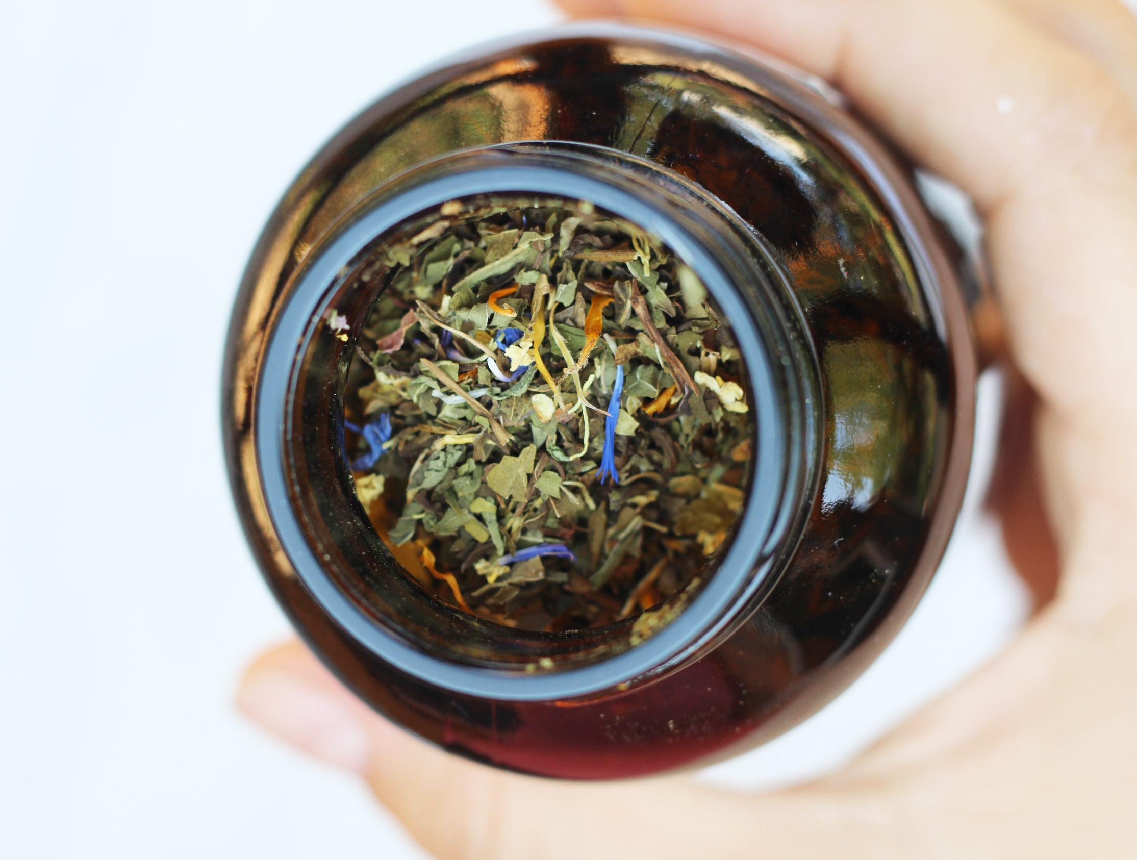 Mint Meadow open jar.jpg