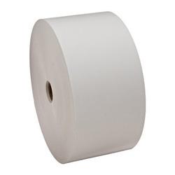 tea filter paper roll.jpg