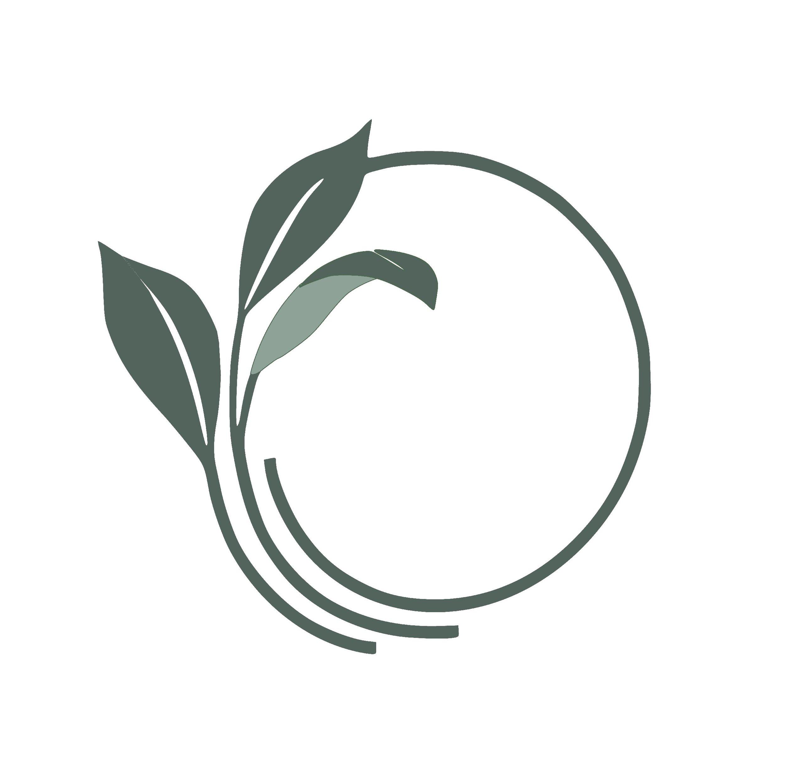 Logo for Leaf Logic Wellness Tea thumbnail.jpg