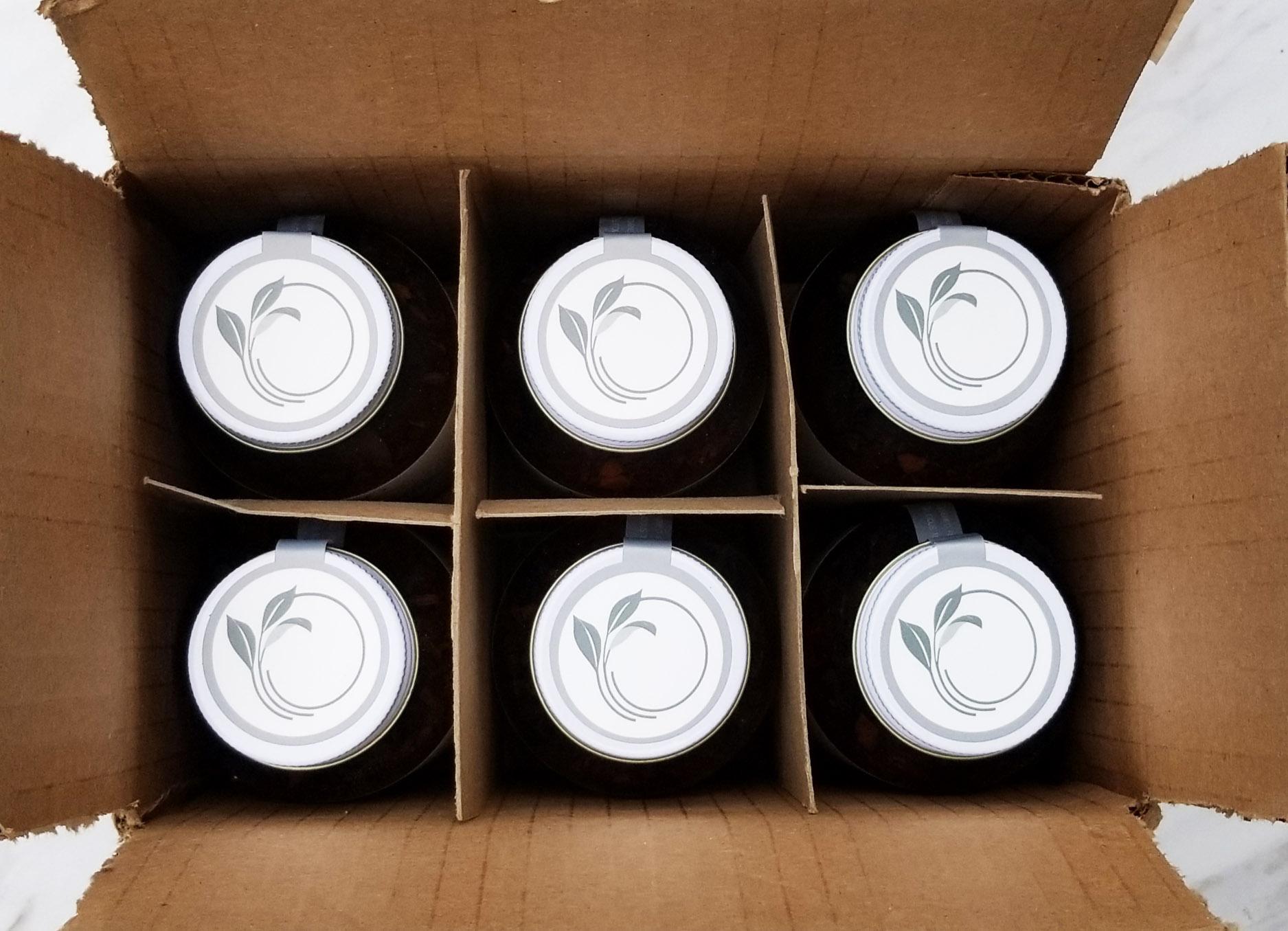case pack box.jpg