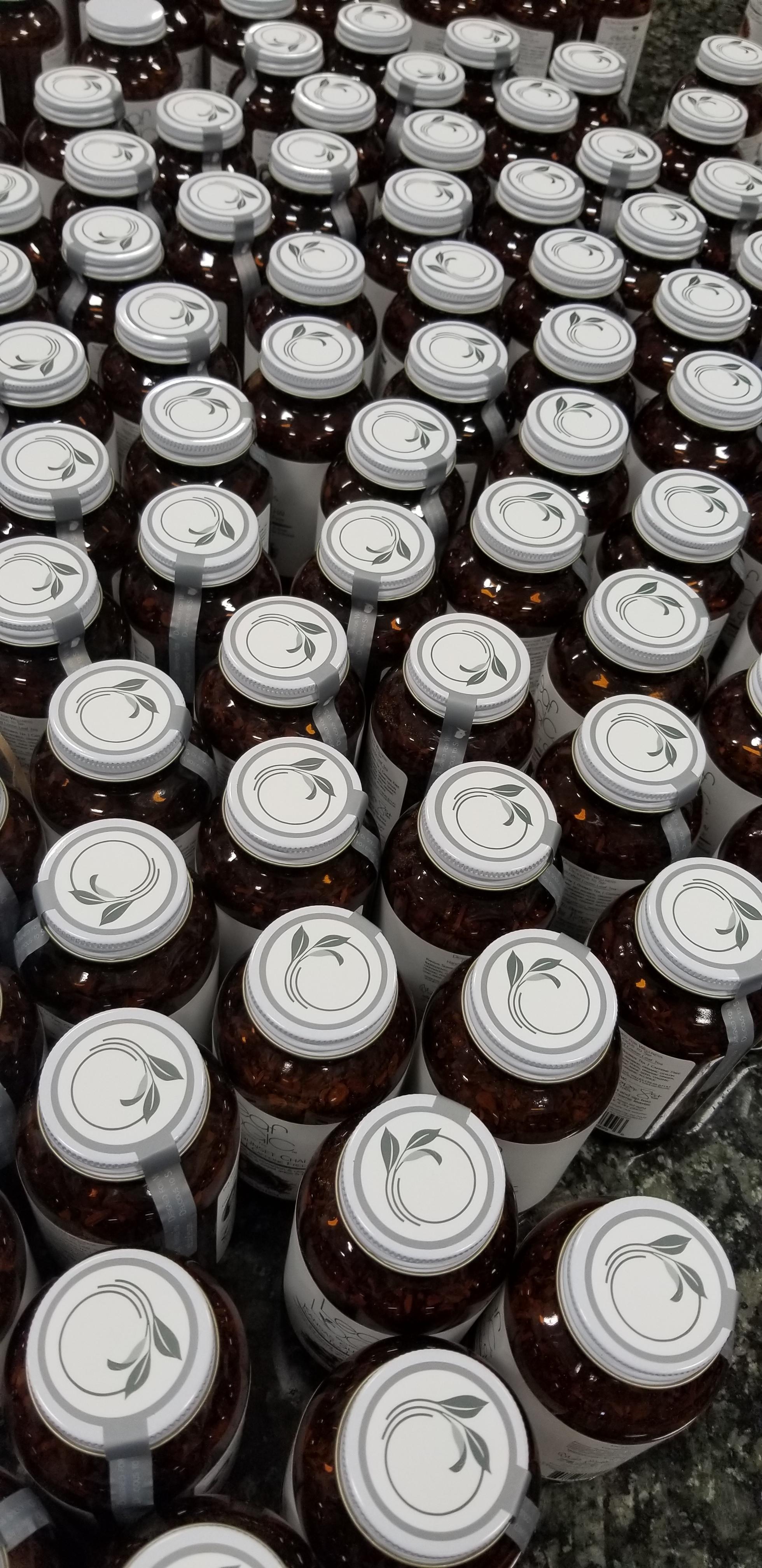 Leaf Logic Jar Packaging Lids.jpg