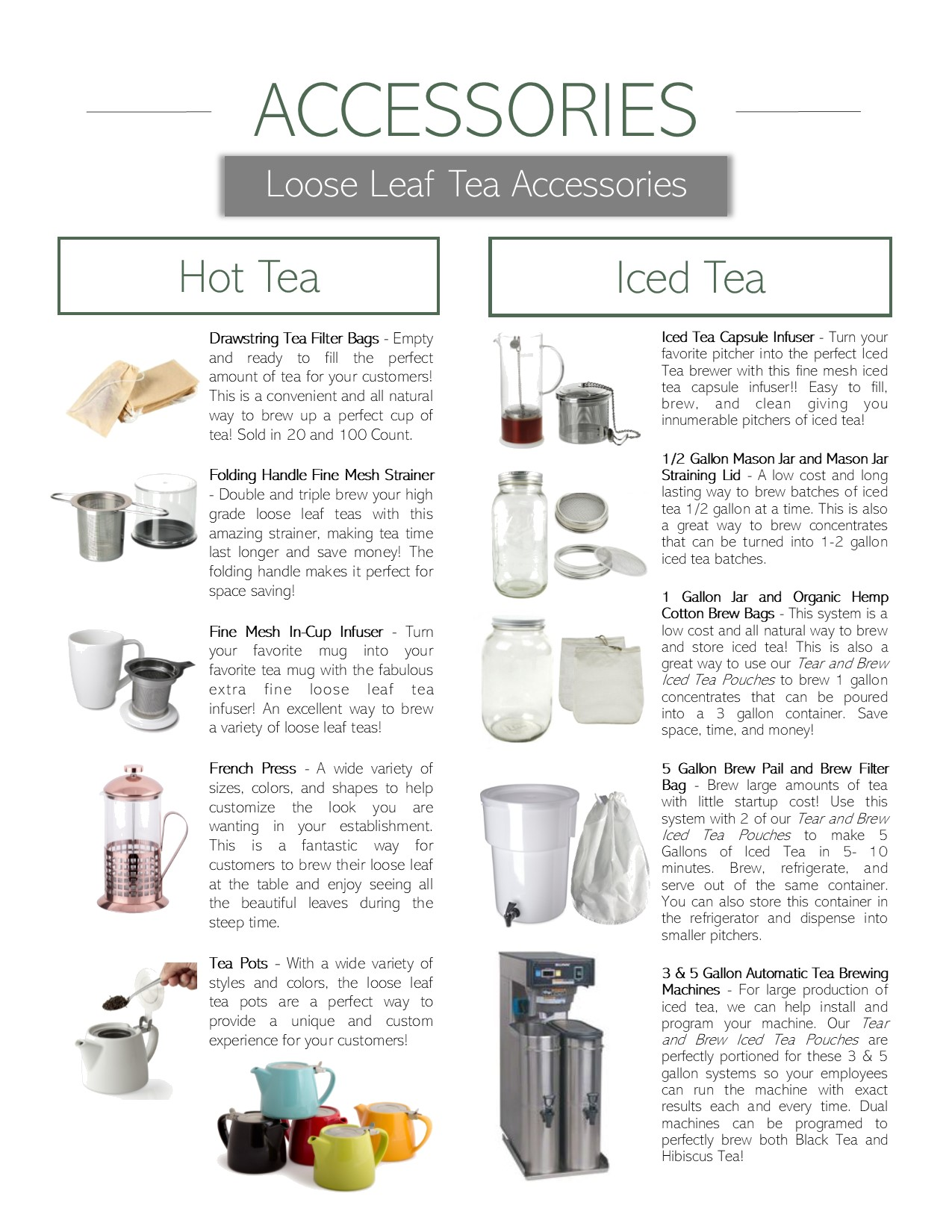 Leaf Logic Wholesale Catalog 2018 - page 12 brew devices.jpg