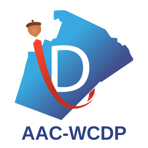 African American Caucus of the Wake County Democratic Party    Website  |  Facebook