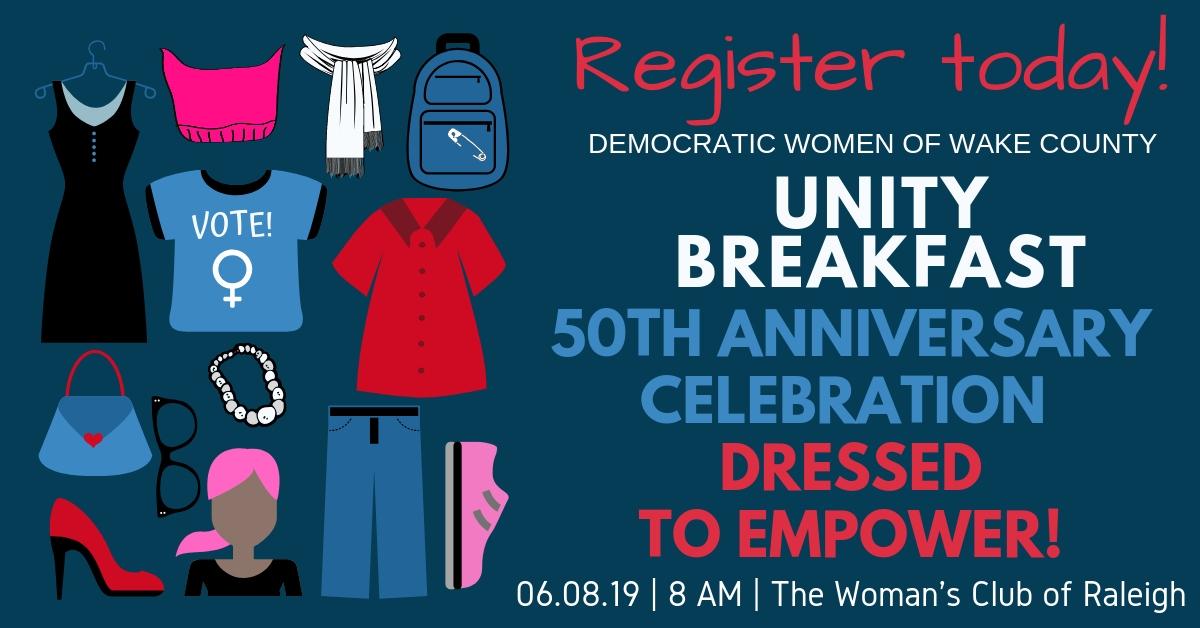 50th anniversary Unity Breakfast & Power fashion Show!.jpg