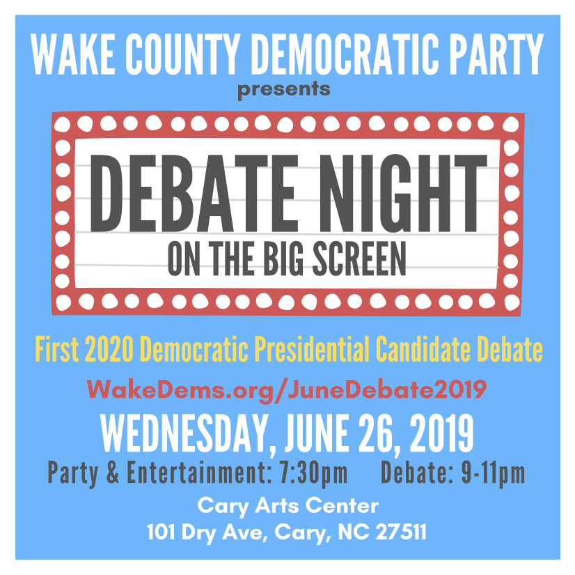 WCDP June Debate Night.png