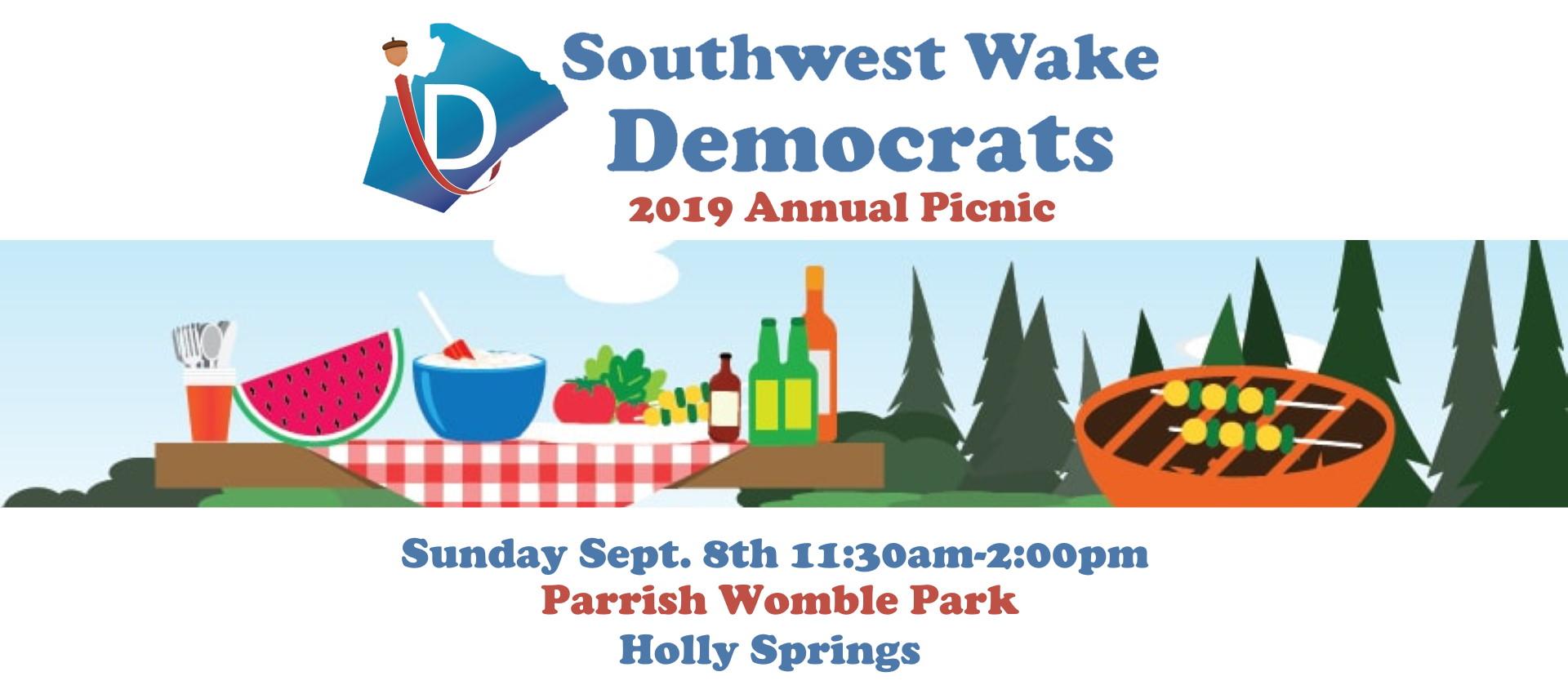 swwd_picnic_2019.jpg