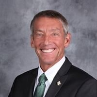 Harold Weinbrecht  for Mayor   Endorsed by the WCDP