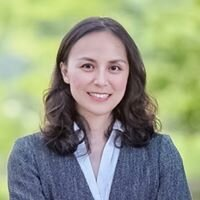 Ya Liu  for Town Council District D   Website    Endorsed by the WCDP