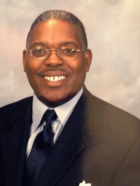 William (Bill) Harris  for Fuquay-Varina Board of Commissioners   Facebook    Endorsed by the Wake County Democratic Party