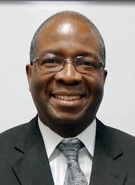 Elmo E. Vance, Jr.  for Town Council