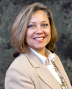 April Sneed  for Board of Commissioners   Endorsed by the WCDP